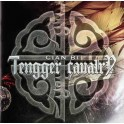 TENGGER CAVALRY - Cian Bi - CD
