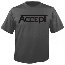 ACCEPT - Logo - TS Gris