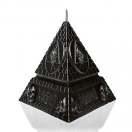 BEHEMOTH - The Unholy Trinity - Bougie Pyramide