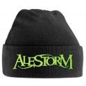 ALESTORM - Logo - Bonnet