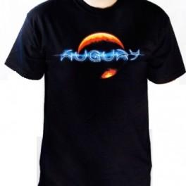 AUGURY - Red Planet - TS