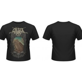 CHELSEA GRIN - Eagle From Hell - TS