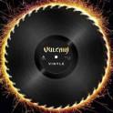 VULCAIN - Vinyle - CD Digi