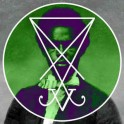 ZEAL & ARDOR - Devil Is Fine - Digisleeve