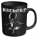 BATHORY - Goat - MUG