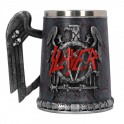SLAYER - Eagle - Tankard