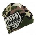 KISS - Army - Bonnet