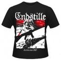 ENDSTILLE - Kapitulation 2013 - TS