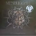 MESHUGGAH -  Chaosphere - 2-LP Gatefold