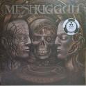 MESHUGGAH -  Destroy Erase Improve - 2-LP Gatefold