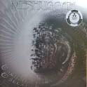 MESHUGGAH - Contradictions Collapse - 2-LP Gatefold