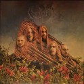 OPETH -Garden Of The Titans (Opeth Live At Red Rocks Amphitheatre) - 2-LP Gatefold Rouge