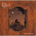 "OPETH - Ghost Of Perdition - Mini  LP 10"""