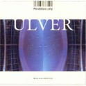 ULVER - Perdition City (Music To An Interior Film) - CD