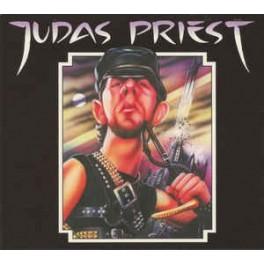 JUDAS PRIEST - Dying To Meet You - CD Digi