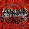 VOIVOD - The Wake - CD