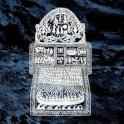 ARSTiDIR LIFSINS - Heljarkviða - CD Ep Digi