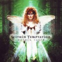 WITHIN TEMPTATION - Mother earth - CD Re-issue