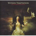 WITHIN TEMPTATION - The Heart Of Everything - CD