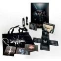 TRIPTYKON - Melana Chasmata - BOX Limited