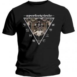 A PERFECT CIRCLE - Outsider - TS
