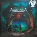 AVANTASIA - Moonglow - 2-LP Gatefold