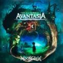AVANTASIA - Moonglow - 2-LP Picture Gatefold