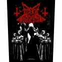 DARK FUNERAL - Shadow Monks' Band - Backpatch
