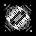 PANTERA  - Stronger Than All - Bandana