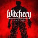 WITCHERY - I Am Legion - CD Digi