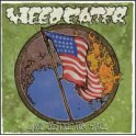 WEEDEATER - ...And Justice For All - CD