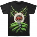SLAYER - Root Of Evil - TS
