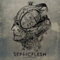 SEPTIC FLESH -  Esoptron - CD