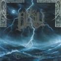 ABSU - The Third Storm Of Cythrául - CD