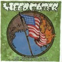 WEEDEATER - ...And Justice For Y'All - LP Gatefold