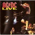 AC/DC - LIVE - CD Digi