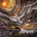 ABYSSIC - A Winter's Tale - CD