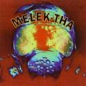MELEK-THA - Astrum Argentinum - CD