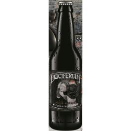 VOCIFERIAN - Céphalophorie - Bière Imperial Stout 33cl 8.7% Alc