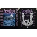 DEPRAVITY- Silence Of The Centuries - LS