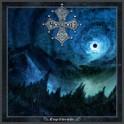 AORLHAC - L'Esprit Des Vents - 2-LP Gatefold