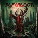 SUPURATION - Rêveries... - CD Digipack