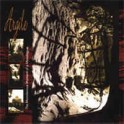 ARGILE - The Monotonous Moment Of A Monologue - CD