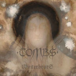TOMBS - Winter Hours - CD