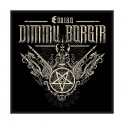 Patch DIMMU BORGIR - Eonian