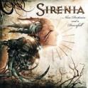 SIRENIA - Nine Destinies and a Downfall - CD