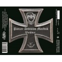 MARDUK - Panzer Division Marduk - White Beer 33cl 6° Alc