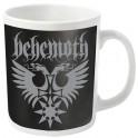 BEHEMOTH - New Eon - MUG