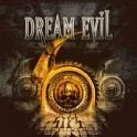 DREAM EVIL - Six - LP+CD