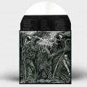 DARKTHRONE - Old Star - White LP